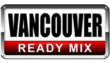 Vancouver Ready Mix